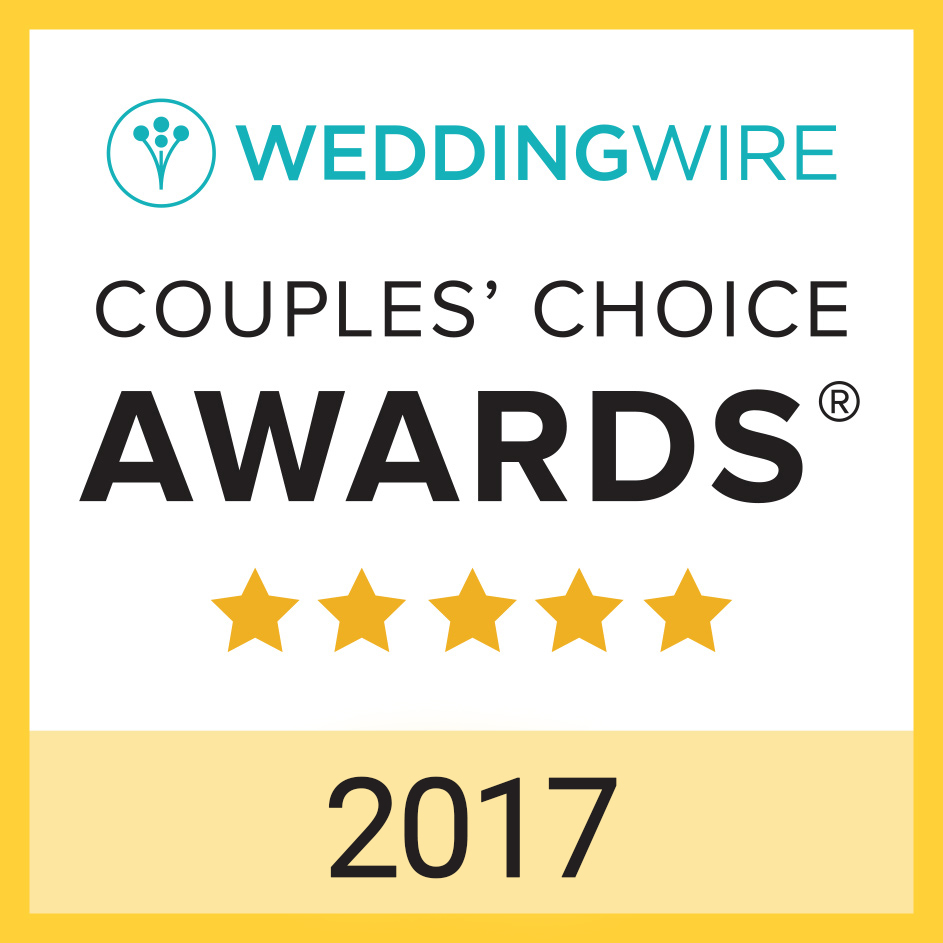 Weddding Wire - Sparkx Entertainment